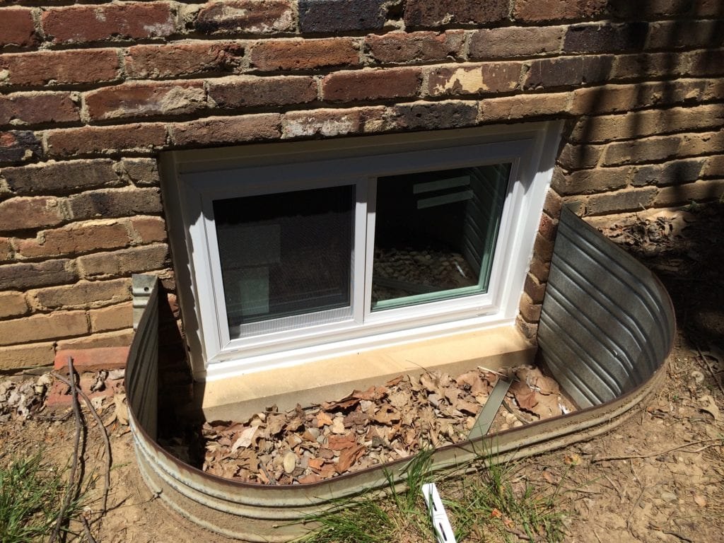 basement replacement windows near me