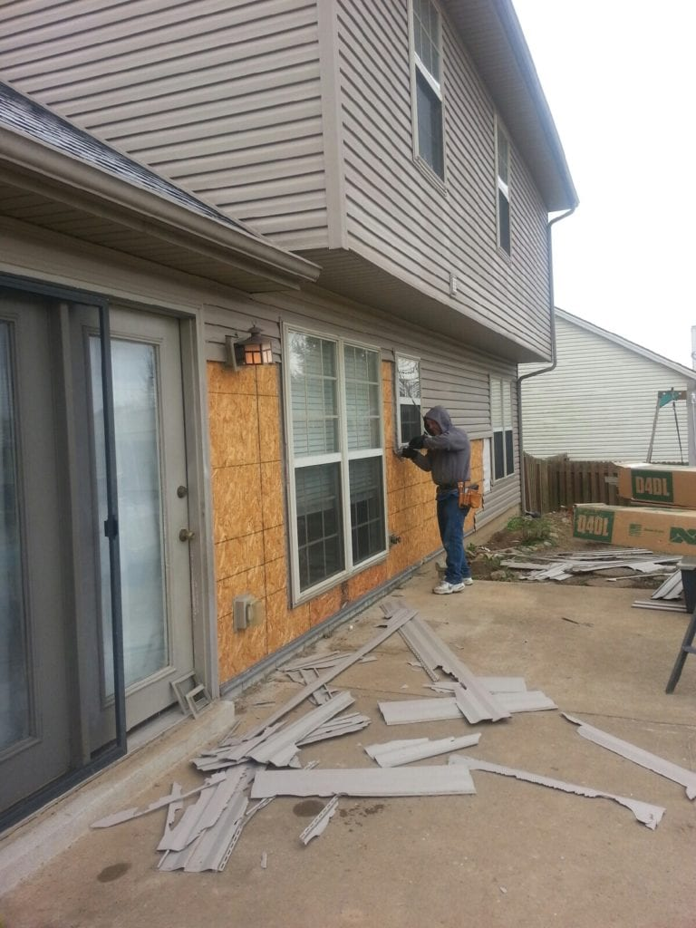 installers of vinyl siding near me