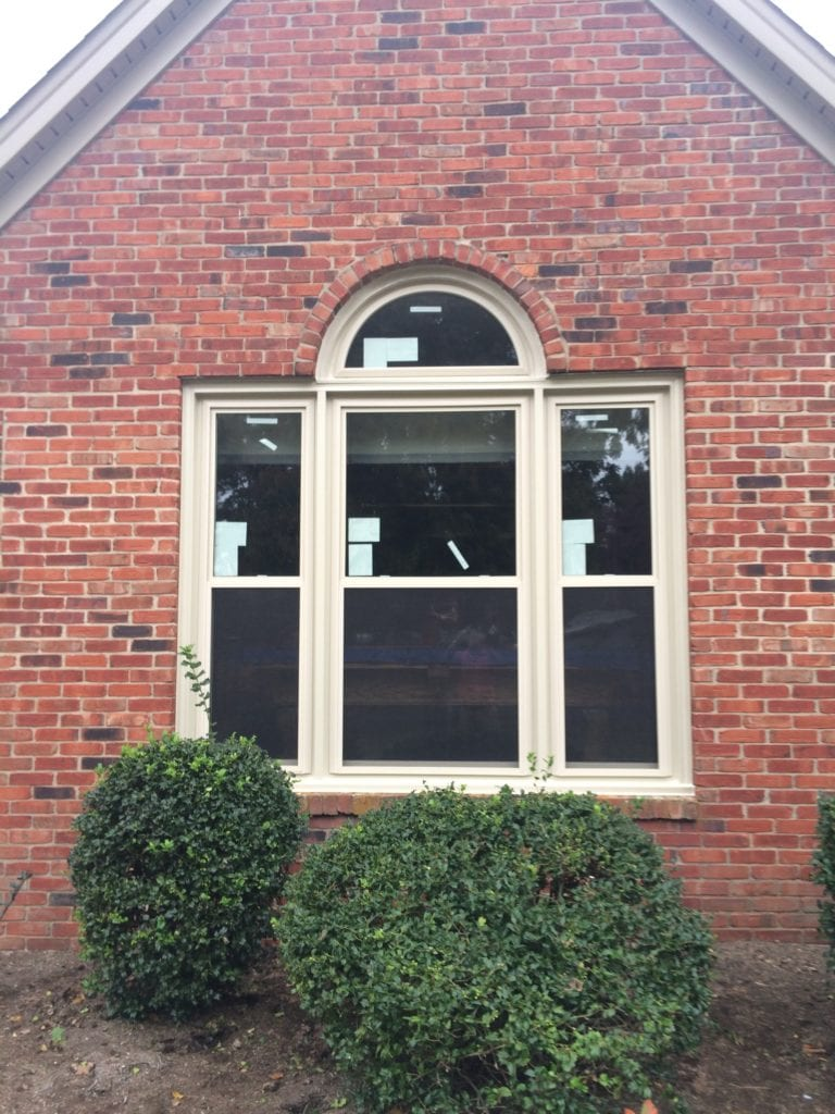 picture window replacement Lexington KY