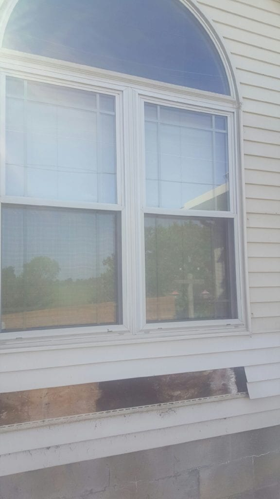 replacement windows for home